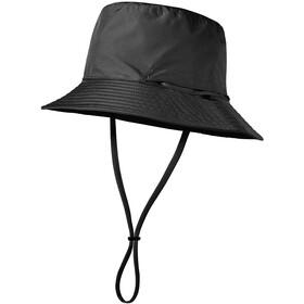Schöffel IV Rain Hat black